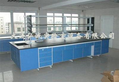 实验室设备都有哪些