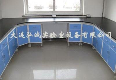 大连地区实验室设备一般分几大类