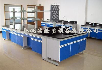 大连钢木材质实验台组织结构