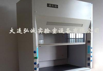 实验室家具的分类,包含哪些