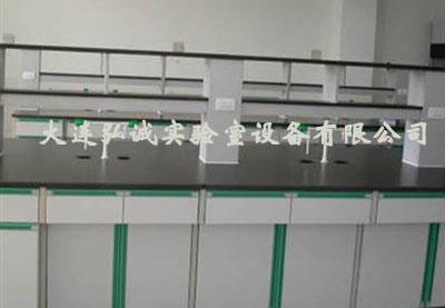 铝木试验台厂家