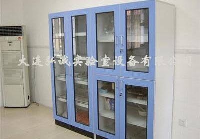吉林器皿柜