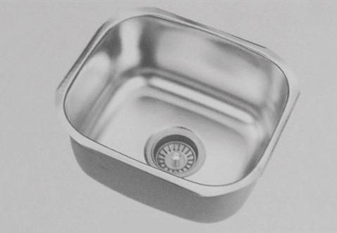 延吉不锈钢水槽