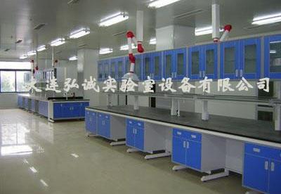 钢木试验台尺寸