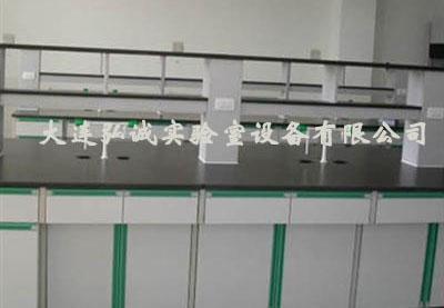 吉林铝木试验台厂家